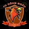 FC CÔNG ĐOÀN QUANG YÊN