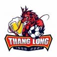 PTTH THĂNG LONG 9801