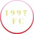 FC 1997