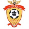 Fc: Family