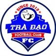 FC Trà Đạo