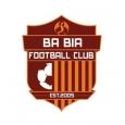 Fc BaBia