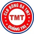 FC TMT