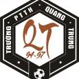 Quang Trung 9497