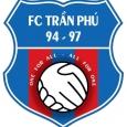 Trần Phú 9497