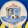 FC  HOÀNG LÂU