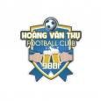 FC HOÀNG VĂN THỤ