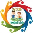 FC N2B