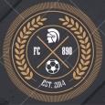 FC 890