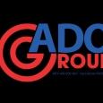 FC ADO group