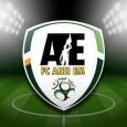 AE FC