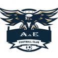 A & E 81 FC