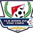 FC Phú Châu