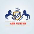AHE United