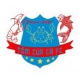 FC Tôm Cua Cá