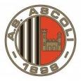 Ascoli- Organization FC