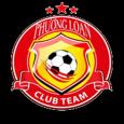 Kin Kin FC