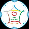 Trần Phú 95-98