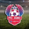 FC ABC