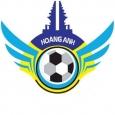 Hoàng Anh FC
