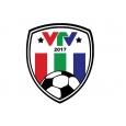 FC VTV