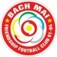 FC Bạch Mai 9194