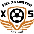 FC X5 Family