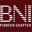 BNI Pioneer