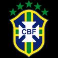 FC KIM SƠN