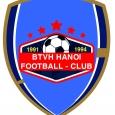 FC BTVH & CTLQ 9194
