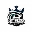 Fc Kill Prey