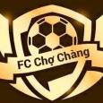 FC Chợ Chàng
