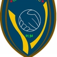 FC Cao Dương 9194