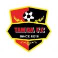 Bennevento- TamBa Coffee FC