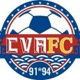 FC Chu Văn An 9194