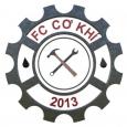 FC Cơ Khí