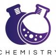 Cục Hóa chất