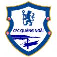 CFC QUẢNG NGÃI
