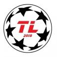 FC Tiến Loan