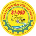 ĐĂNG KIỂM GL FC