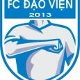FC Đạo Viện