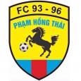Phạm Hồng Thái 9396