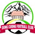 FC Đông Cương