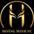 Hoàng Minh FC