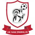 DÊ NĂM PHONG FC