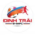 FC Đinh Trãi 9194