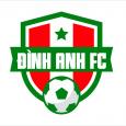 ĐÌNH ANH FC