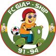 FC Giao Ship