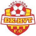 FC Đoàn Hoàng 9194