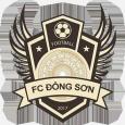 FC ĐÔNG SƠN